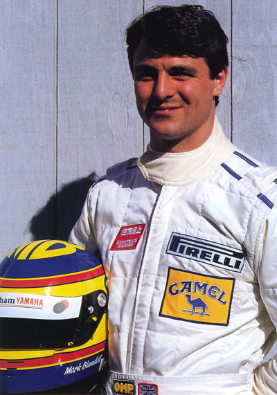 autograph MARK BLUNDELL_1