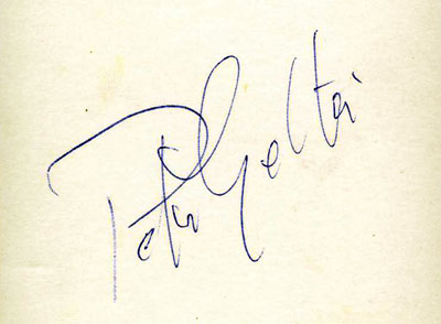 autograph PETER GETHIN_2