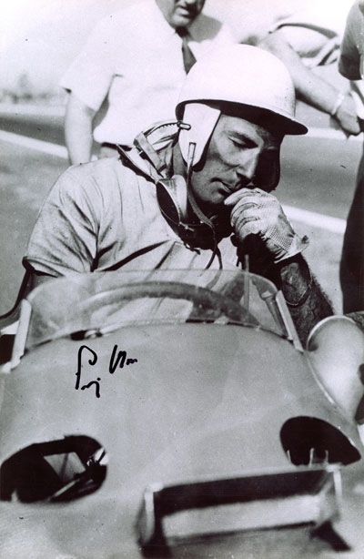 autograph Stirling Moss_10