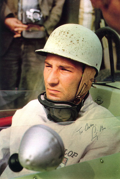 autograph Stirling Moss_14