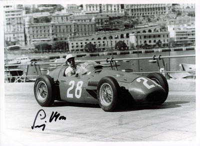 autograph Stirling Moss_15