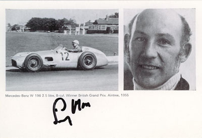 autograph Stirling Moss_17