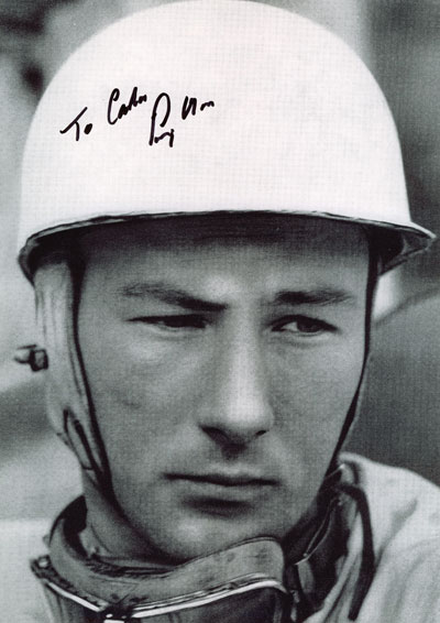 autograph Stirling Moss_18