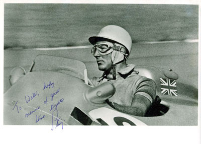 autograph Stirling Moss_19