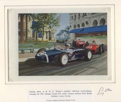 autograph Stirling Moss_1