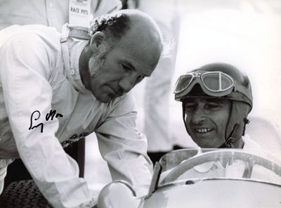 autograph Stirling Moss_26