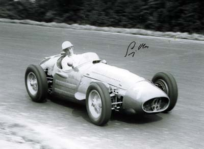 autograph Stirling Moss_2