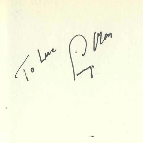 autograph Stirling Moss_30