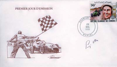 autograph Stirling Moss_3