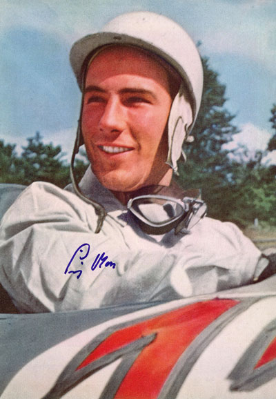 autograph Stirling Moss_6