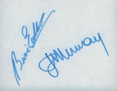 autograph Gordon Murray_3