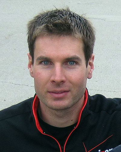 autograph Will POWER_2