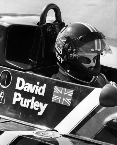 autograph DAVID PURLEY_2