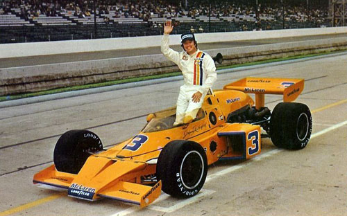 autograph JOHNNY RUTHERFORD_11
