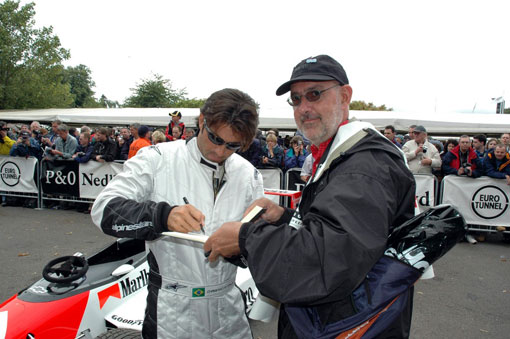 Christian Fittipaldi_2