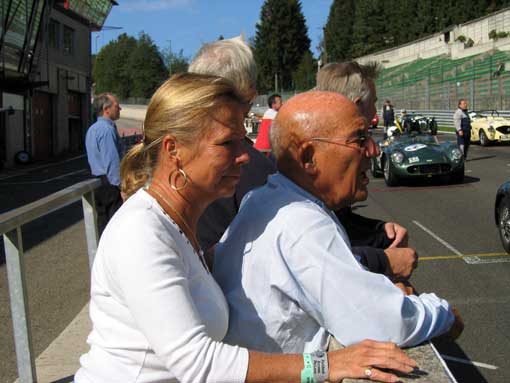 Sir Stirling Moss_11