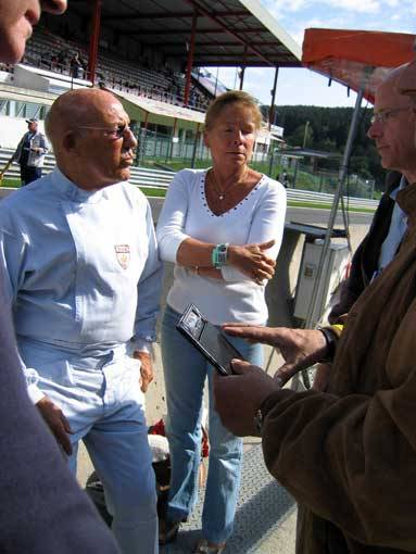 Sir Stirling Moss_13