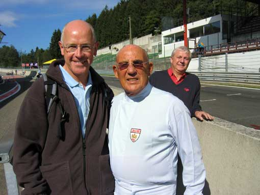 Sir Stirling Moss_16