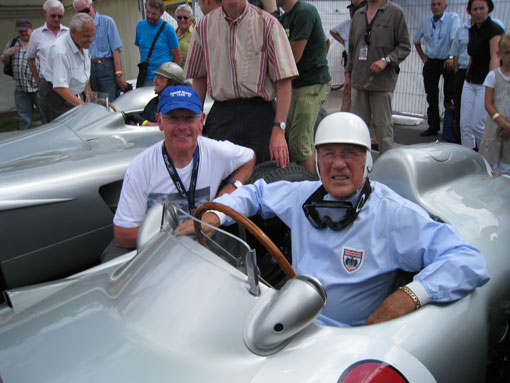 Sir Stirling Moss_21