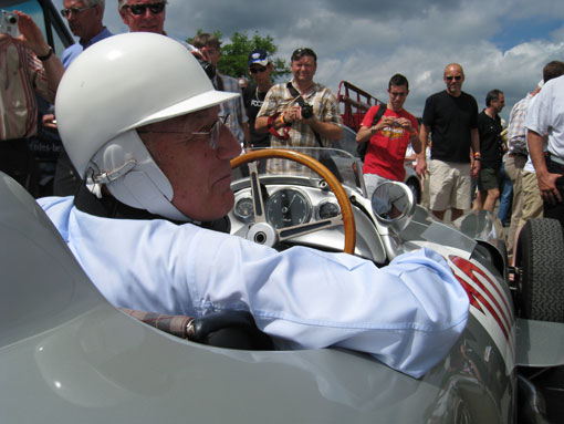 Sir Stirling Moss_22