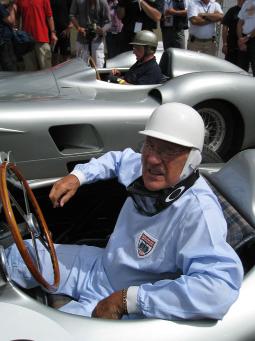 Sir Stirling Moss_24