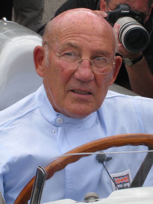 Sir Stirling Moss_25