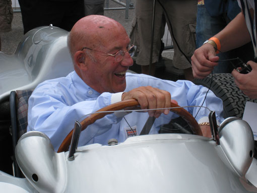Sir Stirling Moss_26