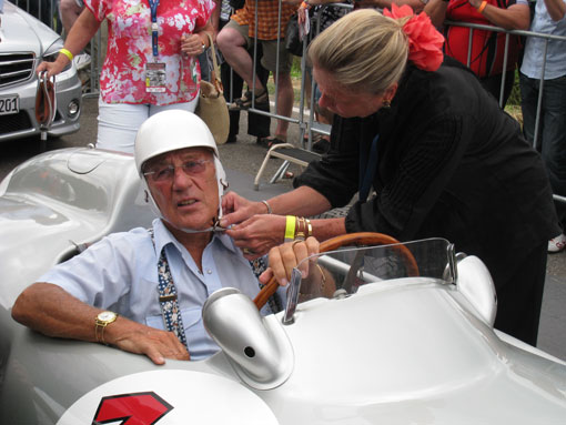Sir Stirling Moss_29