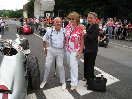 Sir Stirling Moss_30