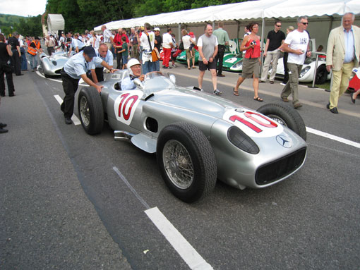 Sir Stirling Moss_31