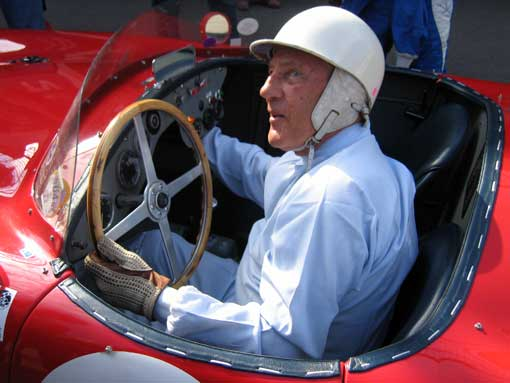 Sir Stirling Moss_8