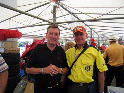Johnny RUTHERFORD_1
