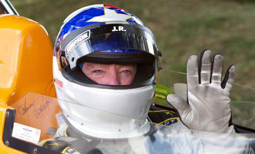 Johnny RUTHERFORD_3