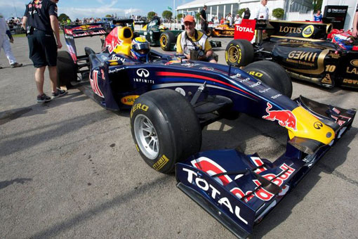 Mark Webber_1