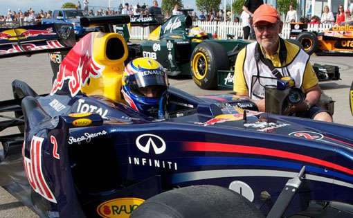 Mark Webber_2