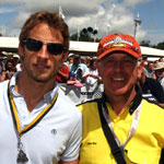 Jenson Button_1
