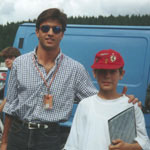 Christian Fittipaldi_1