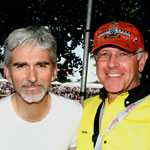 Damon Hill_4