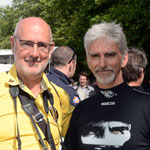 Damon Hill_5