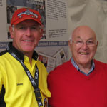 Murray Walker_1