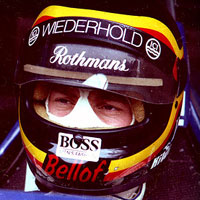link website Stefan Bellof