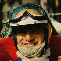 link website hailwood