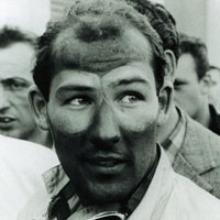 link website Sir Stirling Moss