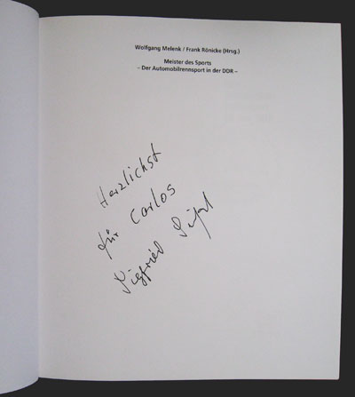 signed book 68